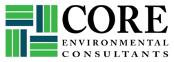 Core Environmental Logo
